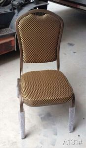 High Quality 5 Star Hotel Banquet Chair pictures & photos