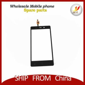 Wholesale Front Touch Screen Digitizer Replacement for Blu Life Pure L240 L240I L240A Touch Screen pictures & photos