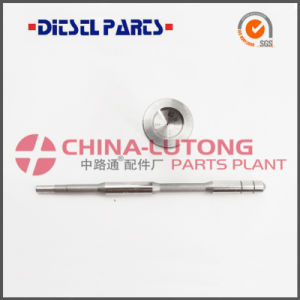 F00rj02130 Original Common Rail Diesel Injector Valve for Bosch Injector pictures & photos