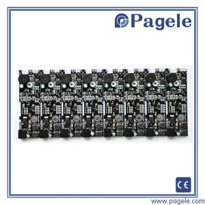 PCB Board for Consume Device pictures & photos