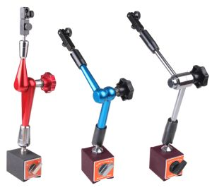 Hydraulic Universal Magnetic Stand (Pms013-80) pictures & photos