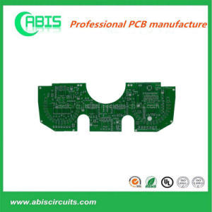 PCB DIY, Custom PCB Circuit pictures & photos