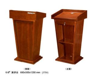 china wooden pulpit wooden pulpit manufacturers suppliers made