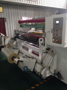 SLM-E High Speed Sliting Machine pictures & photos