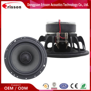 Wholesale Audio