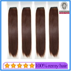 Chinese Hair Extension