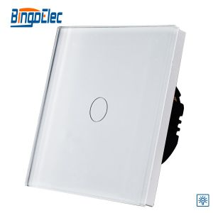 Modern Light Switches >> China High Quality Modern Design Led Dimmer Electronic Touch Light