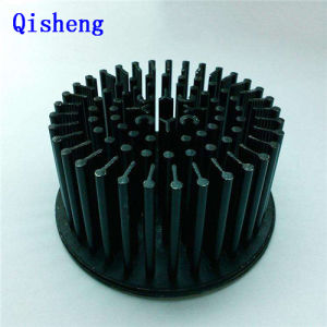 LED Heat Sink,