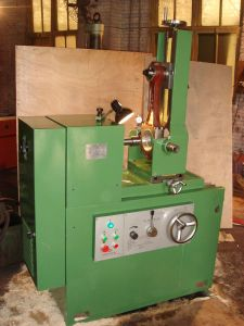 Con-Rod Bush Boring & Grinding Machine (TM8216) pictures & photos
