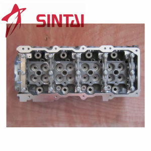 Hot Sale Cylinder Head for Nissan Zd30