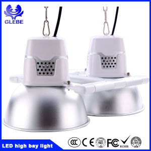 50W High Quality LED Bay Light LED High Bay Lighting pictures & photos