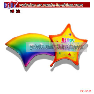 Birthday Decoration Party Balloon Best Party Supplies (BO-5221) pictures & photos