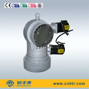 Hdr Solar Tracking Drive Reducer for Solar Plant