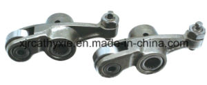 Motorcycle Rocker Arm for Motorcycle Parts