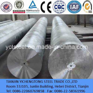 Big Diameter Cold Drawn Stainless Steel for Nuclear Power pictures & photos