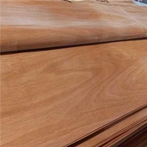 China Rotary Cut Natural Wood Veneer PNG Veneer - China Veneer ...