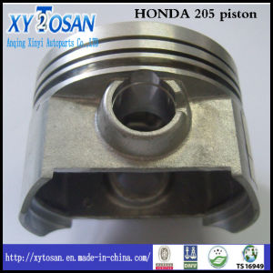 Cylinder Piston for Honda 205 pictures & photos
