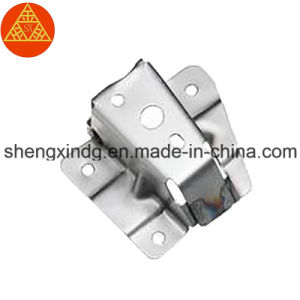 Car Auto Vehicle Stamping Punching Parts Sx351 pictures & photos