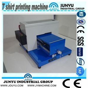 6A4-L30d T Shirt Printing Machine (15502110693)