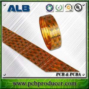 30% off High Quality Flexible Printed Circuit Boards