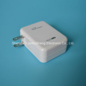 Hot DC5V 3100mA USB Charger