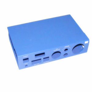 Metal Distribution Box with Competitive Price (LFCR0338) pictures & photos