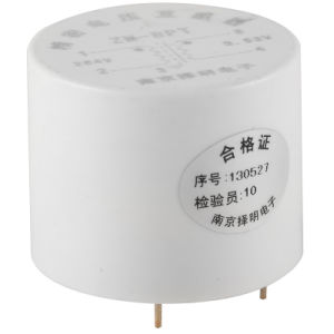 Zm-Bpt Series Voltage Transformer Used for Relay Protection pictures & photos