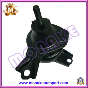 Auto Parts Engine Mount Damper For Honda Accord (50821 S84 A01)
