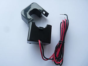 Split Core Current Transformer Ecs06 Series pictures & photos
