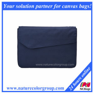 Stylish Laptop Sleeve for 11.6 Inches