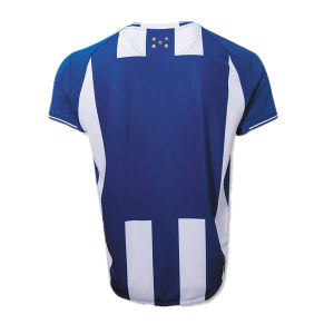 Cheap Custom Wholesale Sublimated Authentic Football Shirt / Soccer Jersey pictures & photos