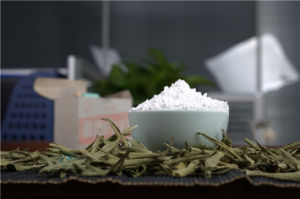 Organic Sugar Rebaudioside a 98% Stevia Extract pictures & photos