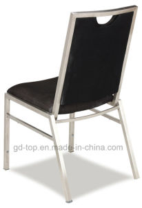 Wholesale Wedding Chairs and Tables Hotel Banquet Chair pictures & photos