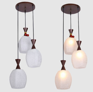Top Ing Dubai Style Pendant Lighting Simple And Modern Hanging Lamp