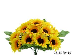 China artificialplasticsilk flower sunflower bush 2818070 19 artificialplasticsilk flower sunflower bush 2818070 19 mightylinksfo