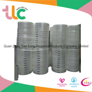 Quanzhou Nonwoven Fabric Sanitary Towel Nonwoven Fabric