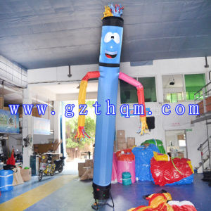 Inflatable Cartoon Dancer/Inflatable Toy/Inflatable Sky Puppet pictures & photos