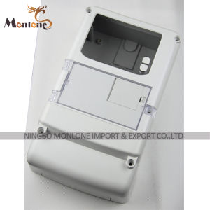Plastic Enclosure Mould of Electricity Meter with Better Quality pictures & photos