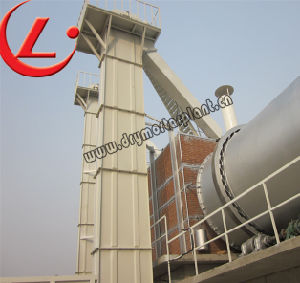 The Famous Brand Beihai Prices of Bucket Elevator pictures & photos