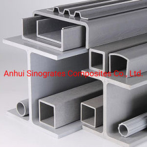 Frp Product