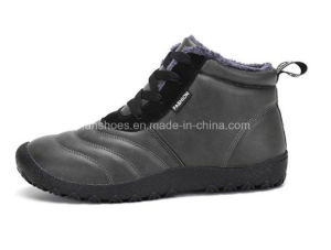 69c7c7d096df China Ankle Boot