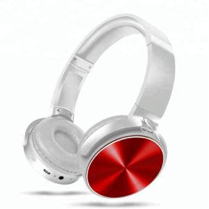 China Cheap Factory Price Wireless High Quality Bluetooth Headphone China Bluetooth Headphone And Cheap Headphone Price