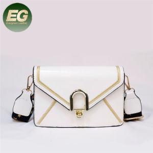 f6e1f8fde China Mini Bag, Mini Bag Manufacturers, Suppliers, Price | Made-in-China.com