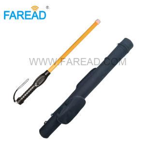 China RFID Stick Reader, Bluetooth and USB Fdx-B Hdx
