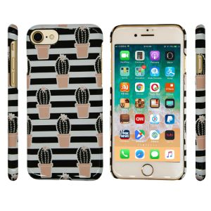 China Iphone Case, Iphone Case Wholesale, Manufacturers