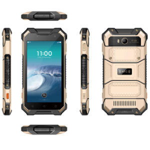 Rocky 1 Outdoor Rugged Phone 4g