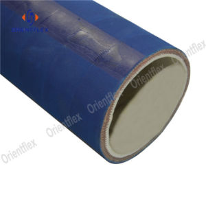 China Suppliers Flexible EPDM FDA Approved Food Quality Food Safe Dairy  Beverage Milk Rubber Brewery Food Grade Hose Pipe Hoses