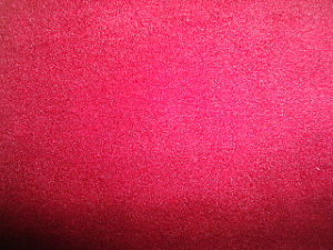 Super Fine Anti Pilling Stretch Single Polar Fleece pictures & photos