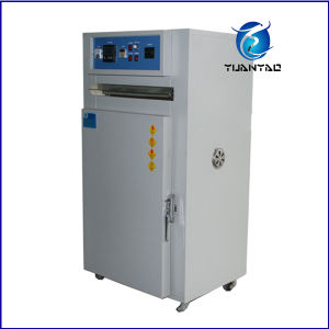 High Efficiency Filter Industrial Temperature Test Machine pictures & photos