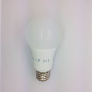 5W 7W 10W 12W 15W 85-265V LED Light Bulb pictures & photos